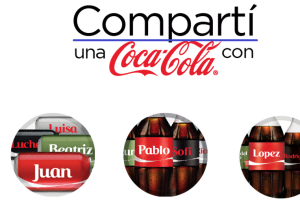 Coca-Cola - Copy