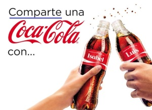 cocacola_27-big - Copy